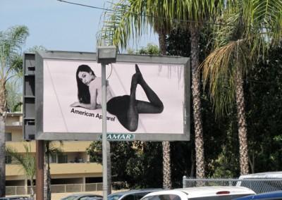 Tujunga & Ventura Blvd.
