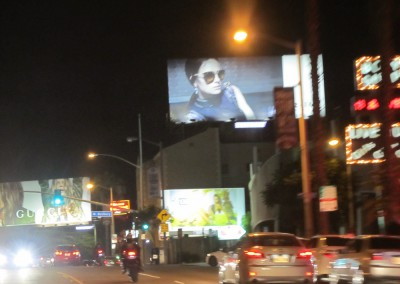 The Sunset Strip 2